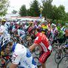 Otevření hlavní turistické sezóny v jižních Čechách 2012