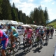 Giro d'Italia 2012 vyhrál Ryder Hesjedal