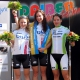 Katarína Hranaiová ovládla závod v Německu