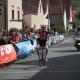 Martin Hunal vyhrál 25.ročník Main - Spessart - Rundfahrt