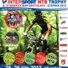 Pozvánka na INTERSPORT MTB Trophy & TV MARKÍZA RUN - Bratislava - Stupava 2012