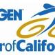Sagan vyhrál i 2.etapu Kolem Kalifornie