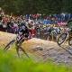 Tomáš Slavík (RSP 4cross) ve Val di Sole zajel hattrick ve 4X Pro Tour