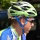 3. etapa Tour de France 1.Peter Sagan, 3.Peter Velits