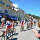 Christopher Froome vyhrál 7.etapu Tour de France