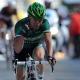 Úspěchy Deda elementi na Tour de France