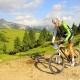 Südtirol Dolomiti Superbike 2012