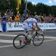 Pinot zvítězil v 8.etapě Tour de France ve švýcarském Porrentruy