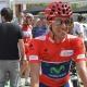2.etapu Vuelty vyhrál John Degenkolb, celkově vede Jonathan Castroviejo