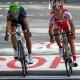 Valverde vyhrál 3.etapu Vuelty a celkově vede