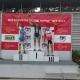 Mistrovství České republiky mládeže v silničním závodě