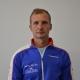 Jan Tomeš /GALAXY CYKLOŠVEC/ se nominoval v Prachaticích na mistrovství světa Xterra na Havaji
