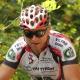 EKOR CUP 7. závod MTB poháru Unie amatérských cyklistů 2012