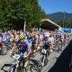 Druhá fotogalerie z mistrovství světa horských kol 2012 v Rakousku