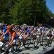 Foto z mistrovství světa horských kol 2012 v cross country v rakouském Saalfeldenu