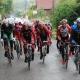 Tour de Brdy vyhrál Rostislav Krotký AC SPARTA PRAHA