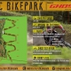 Tomáš Slavík představuje JBC bikepark