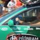Výsledky příbramských cyklistů v Českém poháru 2012