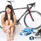 České cyklistky budou mít kalendář