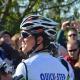 Štybar vyhrál cyklokros Boonen & Friends, Sagan dojel 5.