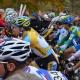 Světové poháry v cyklokrosu na ČT Sport