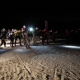 Liga ski areálu Těškov Tříkrálový běh o cenu AGRO BIO Rokycany