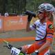 Vendula Kuntová a začátek závodní sezóny na Kypru