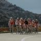 Úspěšný start Remerx-Merida Teamu Kolín do nové sezóny