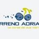 4. etapu Tirreno-Adriatico vyhrál Chris Froome, 10.Kreuziger