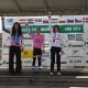 37. ročník Grand Prix Matoušek žen a juniorek