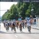 Pro Race Berlin: 1. Marcel Kittel 26.Martin Hunal
