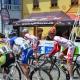 Úspěchy cyklistů Slavie Praha