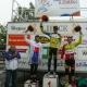 Martin Hačecký vyhrál 3.etapu Lidic