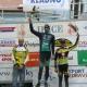 Michal Kesl vyhrál 4.etapu, Martin Bláha vyhrál Lidice 2013 celkově
