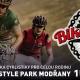 Bike Festival v Praze v plánovaném termínu 15.-16.6.2013 nebude
