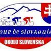 Okolo Slovenska 2013