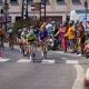 Tour de Feminin vyhrála Amy Cureová