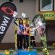 Česky pohár žen na silnici v Jablonci