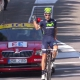 Rui Costa /Movistar/ vyhrál 16. etapu Tour de France