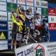 Čepelák vyhrál finálový závod Českého poháru INGBAU.CZ MTB CUP downhill na Špičáku