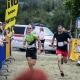 Valachy Man 2013: můj první triatlon v životě