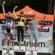 VELKOU CENU GALAXY CYKLOŠVEC v cyklokrosu a MTB v Písku vyhrál Adam Ťoupalík