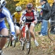 Závody Světového poháru v cyklokrosu na ČT sport