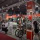 Pozvánka na veletrh For Bikes 2014
