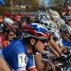 Přímé přenosy z mistrovství světa v cyklokrosu 2014 na ČT sport