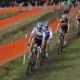 Závody v cyklokrosu 2014 na ČT sport