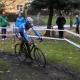 Cyklistika mě baví čím dál víc, říká vítězka Českého poháru na silnici Veronika Bláhová