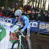 MS v cyklokrosu v Hoogerheide