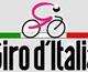Orica GreenEdge vyhrála 1.etapu Giro d'Italia