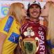 Tomáš Okrouhlický vyhrál 6.etapu Baltyk Krkonoše Tour